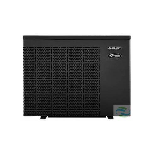 Inverter Plus medencefűtő hőszivattyú IPHC 300T