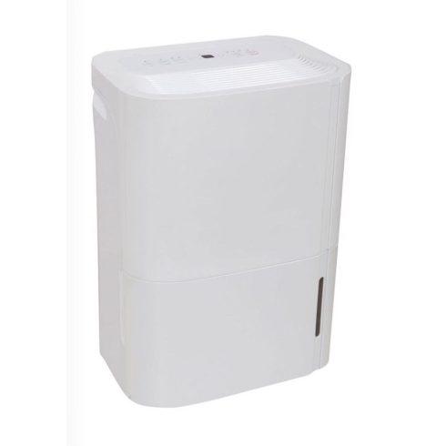 Midea MDDG-20DEN7-QA3-wifi háztartási páramentesítő 20L-es napi teljesítménnyel