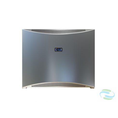 Microwell DRY-400 Metal 45m2 vízfelületig