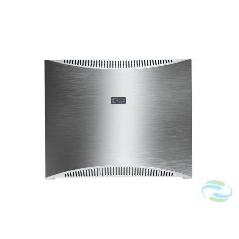 Microwell DRY-400 SILVER 45m2 vízfelületig