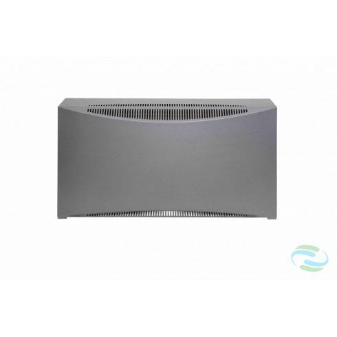 Microwell DRY-500 Metal 60m2 vízfelületig