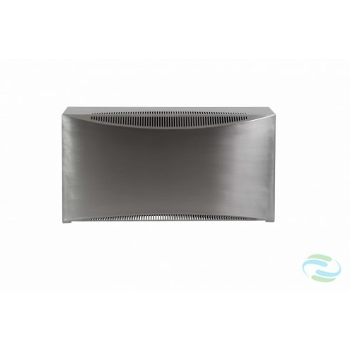 Microwell DRY-500 Silver 60m2 vízfelületig