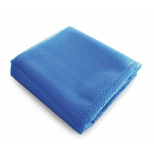 Szolár takaró 3x6m-os méret 300micronos